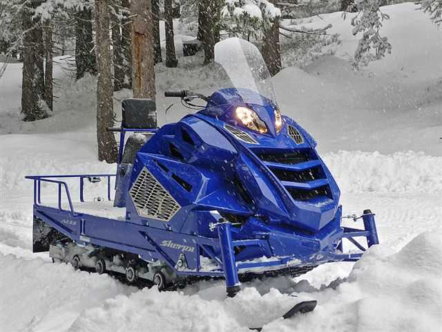 Poland Machinery Dealers Doo Mail: TRAILGROOM.COM...The Best In Trail Grooming Machinery